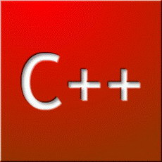 adobe alchemy - использование c/c++ в adobe flash