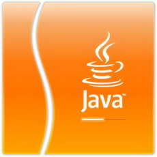 серия анонсов google для java-разработчиков - gwt 1.6, app engine for java, plugin for eclipse